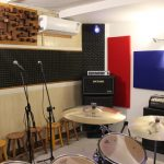 Sala Azul (10)