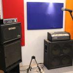 Sala Azul (5)